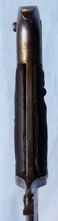 enfield-yaraghan-bayonet-5