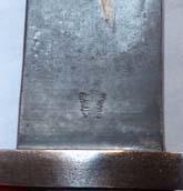 enfield-yaraghan-bayonet-6