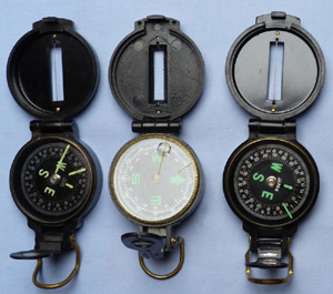 engineer-compasses-1