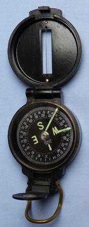 engineer-compasses-2