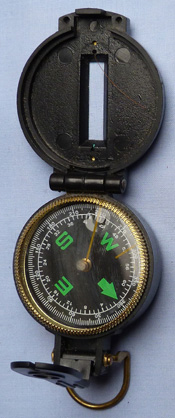 engineer-compasses-3