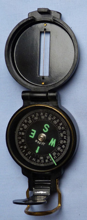 engineer-compasses-4