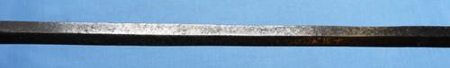 english-1640-dish-hilt-sword-11