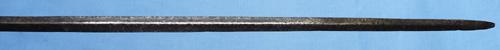 english-1640-dish-hilt-sword-12