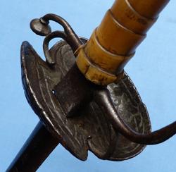 english-1640-dish-hilt-sword-4