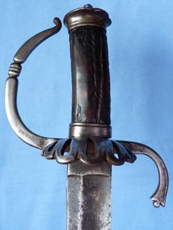 english-1650-sword-hanger-2