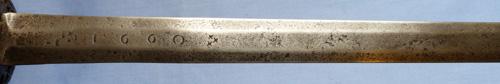 english-1660-officer-sword-11