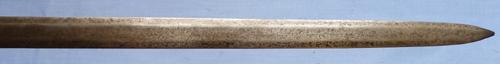 english-1660-officer-sword-12