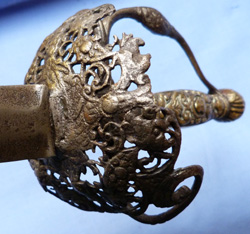 english-1660-officer-sword-4