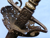 english-1660-officer-sword-5