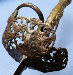 english-1660-officer-sword-7