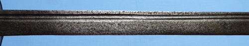 english-1680-officer-sword-11