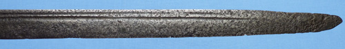 english-1680-officer-sword-13