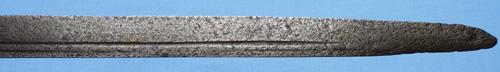 english-1680-officer-sword-14