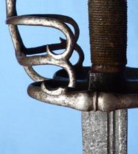 english-1680-officer-sword-7