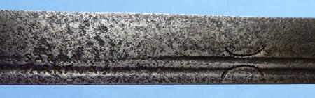english-1680-officer-sword-8