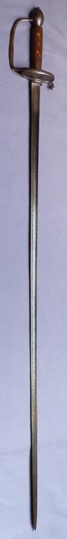 english-1680-rapier-1