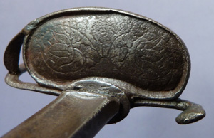 english-1680-rapier-5