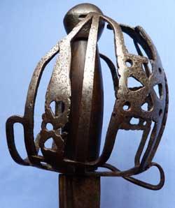 english-1690-cavalry-broadsword-4