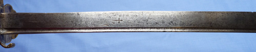 english-1720-doghead-cutlass-14