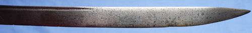 english-1720-doghead-cutlass-15