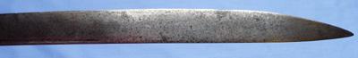 english-1720-doghead-cutlass-16