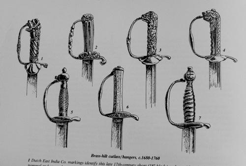 english-1720-doghead-cutlass-18