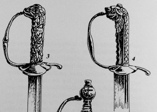 english-1720-doghead-cutlass-19