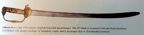 english-1720-doghead-cutlass-21