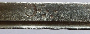 english-1720-hanger-sword-6