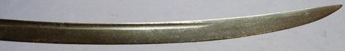 english-1720-hanger-sword-8