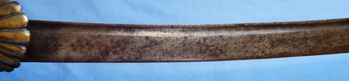 english-1760-infantry-hanger-sword-6