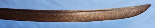 english-1760-infantry-hanger-sword-7