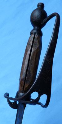 english-1770-harvey-hanger-sword-4