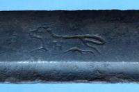 english-1770-harvey-hanger-sword-8