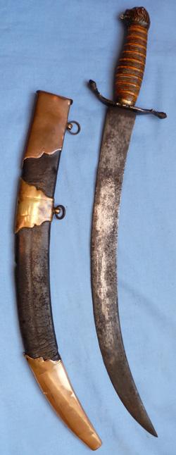 english-1770-naval-dirk-dagger-2