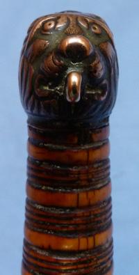 english-1770-naval-dirk-dagger-6