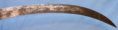 english-1770-naval-dirk-dagger-9