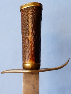english-1770-naval-hanger-cutlass-3