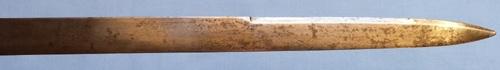 english-1770-naval-hanger-cutlass-8