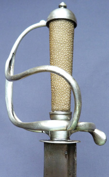 english-1770-silver-cavalry-sword-2