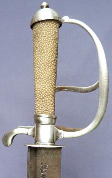 english-1770-silver-cavalry-sword-3
