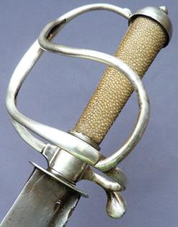 english-1770-silver-cavalry-sword-4