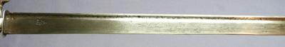 english-1770-silver-cavalry-sword-8