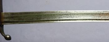 english-1780-hanger-10