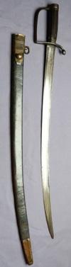 english-1780-hanger-2