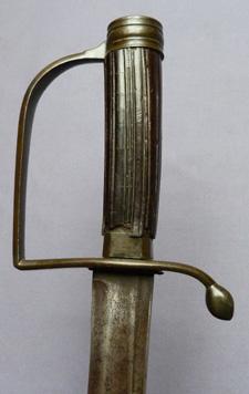 english-1780-hanger-3