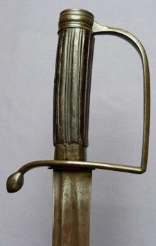 english-1780-hanger-4