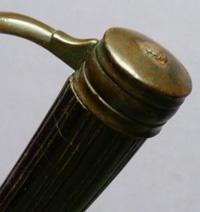 english-1780-hanger-5