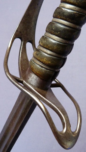 english-1780-infantry-hanger-sword-6